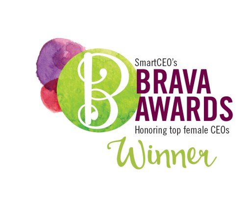 Anne Thornton of MSI Plumbing & Remodeling Earns Coveted 2017 NJ SmartCEO Brava Award