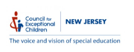 Social & Emotional Intelligence Explored at NJ Council for Exceptional Children March 13th